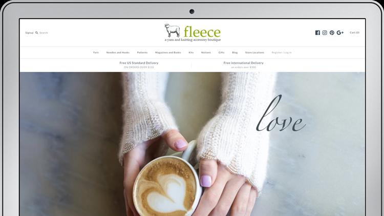 fleece-boutique