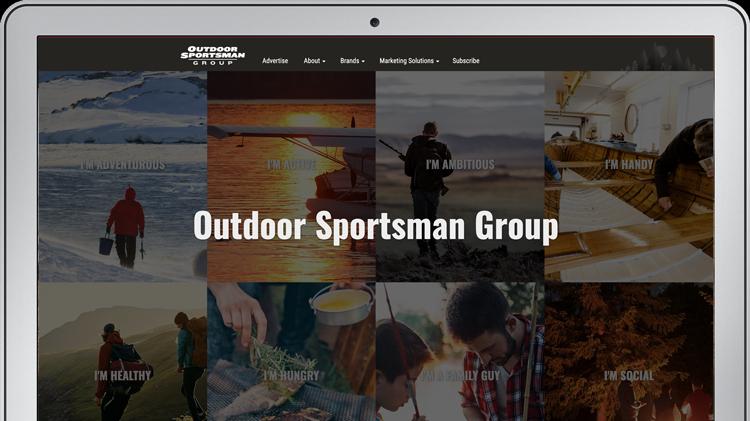 outdoor-sportsman-macbook