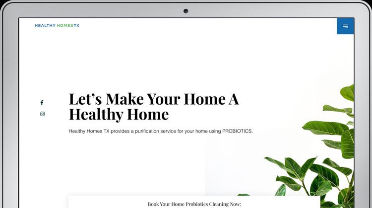 healthy-homes-Macbook
